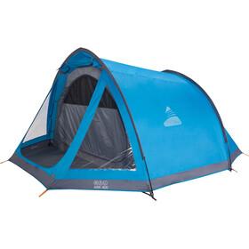 Vango Ark 400 Tent River